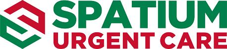 Spatium Urgent Care LLC